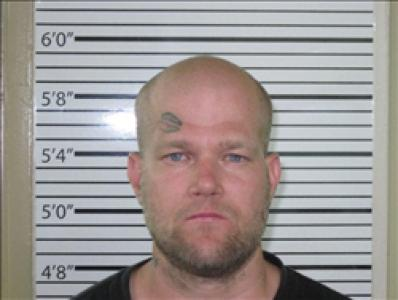 Shawn Michael Akins a registered Sex, Violent, or Drug Offender of Kansas