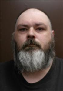 Nicholas V Hoyt a registered Sex, Violent, or Drug Offender of Kansas