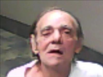 Keith Malone Jehle a registered Sex, Violent, or Drug Offender of Kansas