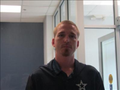 Derek James Kercher a registered Sex, Violent, or Drug Offender of Kansas
