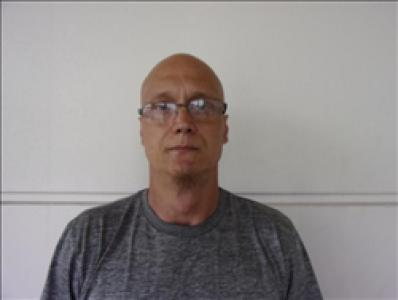 Scott Allen Patton a registered Sex, Violent, or Drug Offender of Kansas