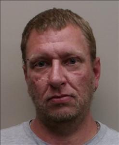 John Martin Patton Jr a registered Sex, Violent, or Drug Offender of Kansas