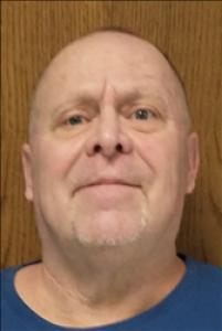 Allen Gene Marlow a registered Sex, Violent, or Drug Offender of Kansas