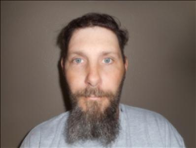 Anthony Lee Penrod a registered Sex, Violent, or Drug Offender of Kansas