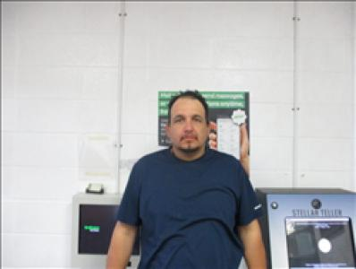 Victor Salgado Jr a registered Sex, Violent, or Drug Offender of Kansas
