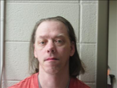 Christopher Michael Terpening a registered Sex, Violent, or Drug Offender of Kansas