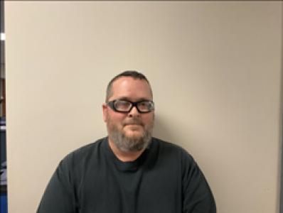 Shawn Christopher Woolsey a registered Sex, Violent, or Drug Offender of Kansas