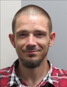 James Carl Wilson a registered Sex, Violent, or Drug Offender of Kansas