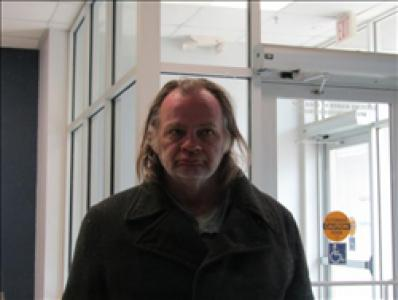 Clifford Leon Barney a registered Sex, Violent, or Drug Offender of Kansas