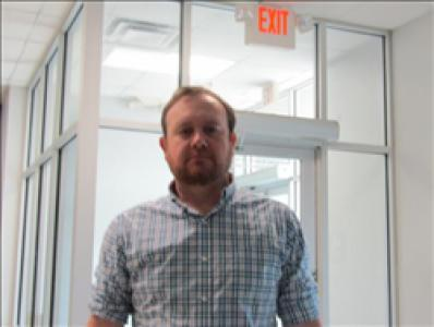 Patrick Shea Post a registered Sex, Violent, or Drug Offender of Kansas
