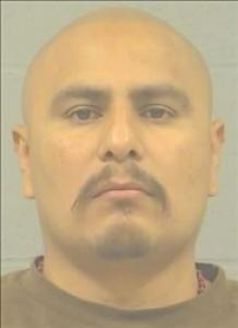 Gabino Lopez-hernandez a registered Sex, Violent, or Drug Offender of Kansas