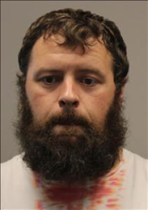 Corey William Davis a registered Sex, Violent, or Drug Offender of Kansas
