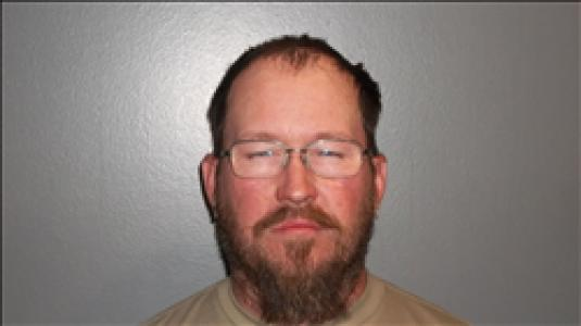 Daniel Jacob Peterson Long a registered Sex, Violent, or Drug Offender of Kansas