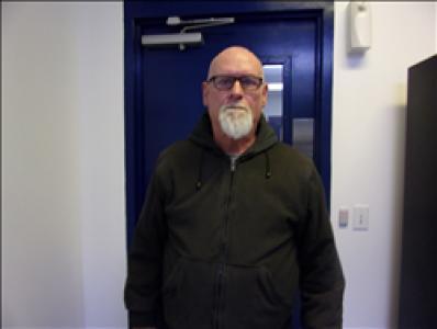 Mark Allen Moody a registered Sex, Violent, or Drug Offender of Kansas