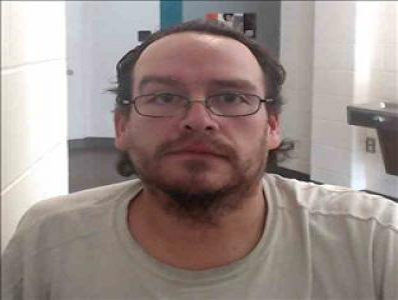 William Elton Conn a registered Sex, Violent, or Drug Offender of Kansas