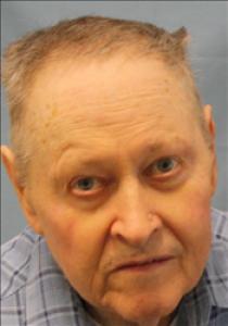 James Marvin Everist a registered Sex, Violent, or Drug Offender of Kansas