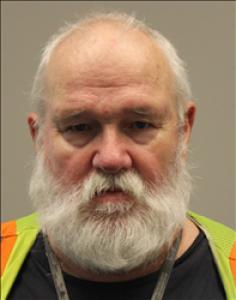 Kenneth Ivan Pardue a registered Sex, Violent, or Drug Offender of Kansas