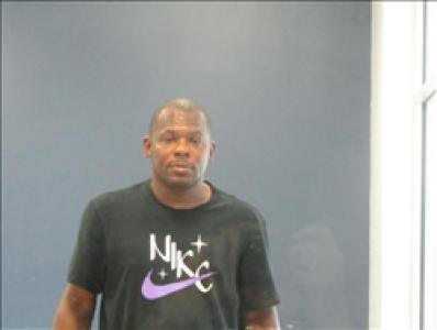 Thomas Lee Yates a registered Sex, Violent, or Drug Offender of Kansas