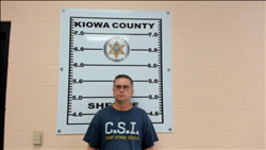 Craig Lavern Jantz a registered Sex, Violent, or Drug Offender of Kansas
