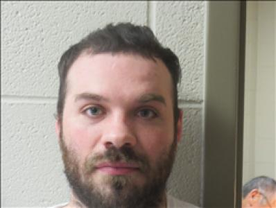 Logan Donald Feagin a registered Sex, Violent, or Drug Offender of Kansas