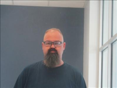 Brandon Chase Williams a registered Sex, Violent, or Drug Offender of Kansas