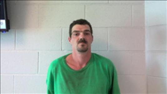 Justin Anthony Bishop a registered Sex, Violent, or Drug Offender of Kansas