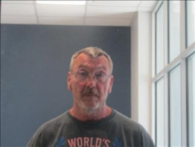 Steven Paul Smith a registered Sex, Violent, or Drug Offender of Kansas