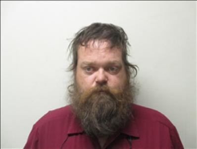 James Kirk Carlisle a registered Sex, Violent, or Drug Offender of Kansas