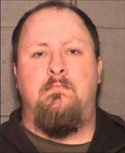 Christopher Doyle Garner a registered Sex, Violent, or Drug Offender of Kansas
