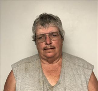 Allan F Appelhans a registered Sex, Violent, or Drug Offender of Kansas