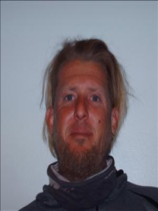 William Stanley Kilgore III a registered Sex, Violent, or Drug Offender of Kansas