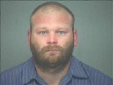 Jeremiah Keyn Johnson a registered Sex, Violent, or Drug Offender of Kansas