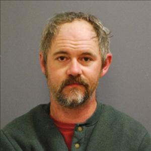 Cody Wayne Davis a registered Sex, Violent, or Drug Offender of Kansas