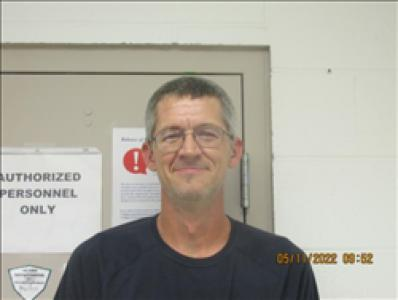 Lincoln Charles Ross a registered Sex, Violent, or Drug Offender of Kansas