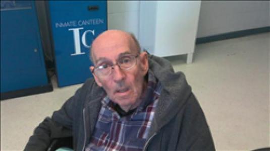 Thomas Roger Hubbard a registered Sex, Violent, or Drug Offender of Kansas