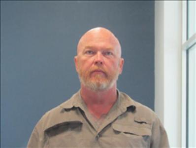 Daniel William Alvis a registered Sex, Violent, or Drug Offender of Kansas