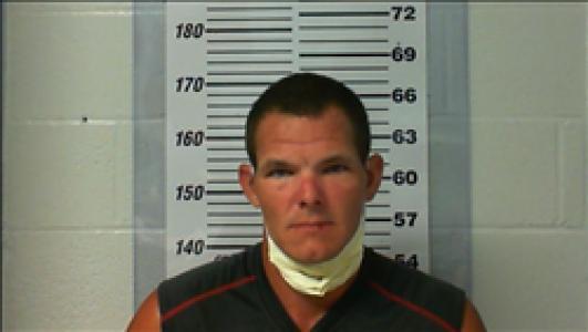 Brandon Lee Friend a registered Sex, Violent, or Drug Offender of Kansas