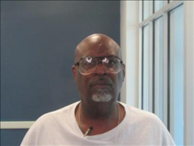 Andrew Lee Star a registered Sex, Violent, or Drug Offender of Kansas