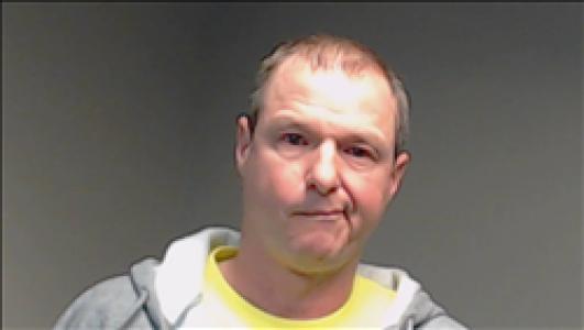 Jessy Karl Harrison a registered Sex, Violent, or Drug Offender of Kansas