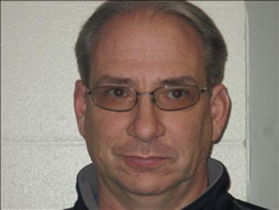 Jeremy Jason Bergmeier a registered Sex, Violent, or Drug Offender of Kansas