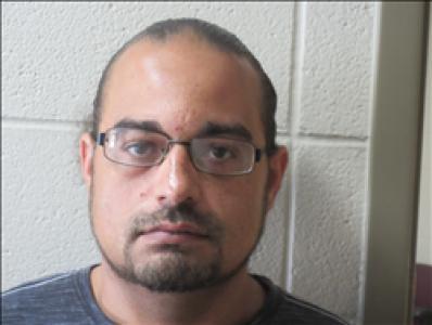 Rashaud Jermaine Bullard a registered Sex, Violent, or Drug Offender of Kansas