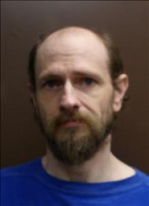 David Earl Williams III a registered Sex, Violent, or Drug Offender of Kansas