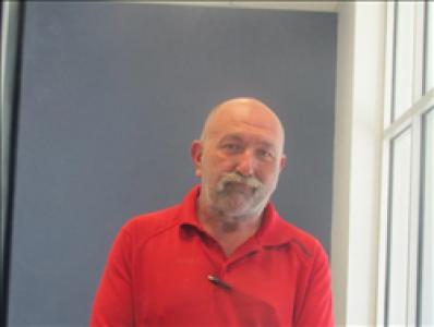 Shane Alan Weiser a registered Sex, Violent, or Drug Offender of Kansas
