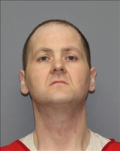 Donald Duane Haima Jr a registered Sex, Violent, or Drug Offender of Kansas