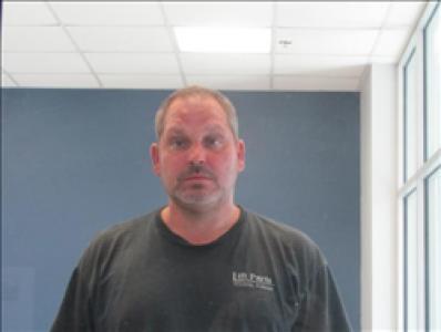 Corey A Simmons a registered Sex, Violent, or Drug Offender of Kansas