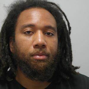 Jonathan Gregory Lindler a registered Sex Offender of Maryland