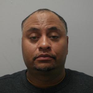 Keilan Harold Brown a registered Sex Offender of Maryland