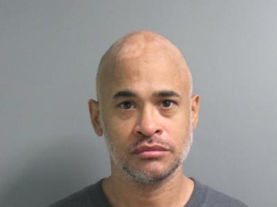 Hector Manuel Milan-gomez a registered Sex Offender of Maryland