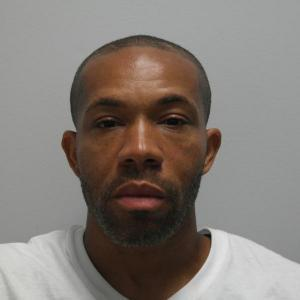 Dexter Lee Hailey a registered Sex Offender of Maryland