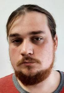 David Allen Hostetler a registered Sex Offender of Maryland